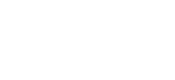 Quik Filings LLC